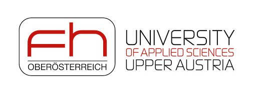 University of Applied Sciences Upper Austria Campus Wels