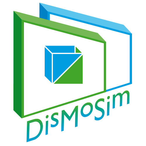 DisMoSim – Distributed Modeling and Simulation of Cyberphysical Systems